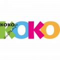 Koko Holidays logo