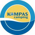 Kompas Camping logo
