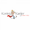 Koning Kanjer logo