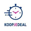 Koopjedeal.nl logo