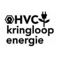 Kringloopenergie logo