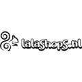 LalaShops.nl logo