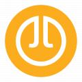 Lampenlicht logo