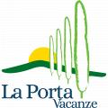 La Porta Vacanze logo