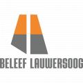 Lauwersoog logo