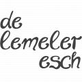 Lemeleresch logo