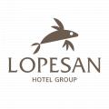 Lopesanhotels logo
