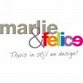 MarlieenFelice logo