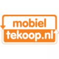 Mobieltekoop logo