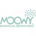 MOOWY logo