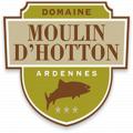Moulindehotton logo