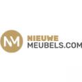Nieuwemeubels.com logo