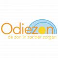 Odiezon.nl logo