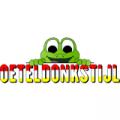 Oeteldonkstijl logo