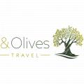 &Olives logo