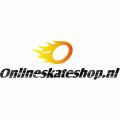 Onlineskateshop.nl logo