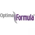 Optimaformula.nl logo