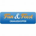 Oranjeshopper.nl logo
