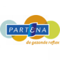 Partena Ziekenfonds logo