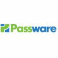 Passware logo