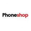 Phoneshop logo