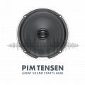 Pimtensen.nl logo