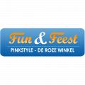 Pinkystyle.nl logo