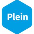 Plein.nl logo
