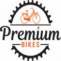 Premiumbikes.nl logo