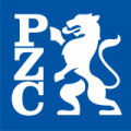 PZC Webwinkel logo