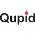 Qupid.nl logo