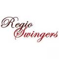 Regioswingers.nl logo