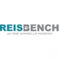 Reisbench logo