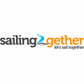 Sailing2gether logo