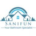 Online-sanitairkopen.nl logo