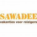 Sawadee Reizen logo