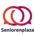 Seniorenplaza logo