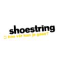 Shoestring logo