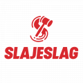 SlaJeSlag logo