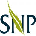 SNP Natuurreizen logo