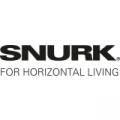 Snurk Amsterdam logo