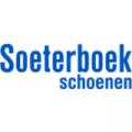 Soeterboek Schoenen logo