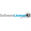Softwarelicense4u logo