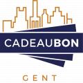 Stadsbon logo