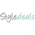 Styledeals logo
