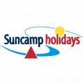 Suncamp holidays logo