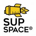 Supspace logo
