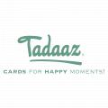 Tadaaz logo