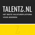 Talentz logo