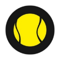 Tennis-Point logo